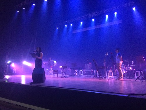 Bastos (SP) - Recital Escola Arte Musical
