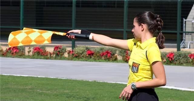a678be176e Final foi decidida entre São Paulo e Vasco - Créditos  Arquivo  pessoal Tatiane Sacilotti