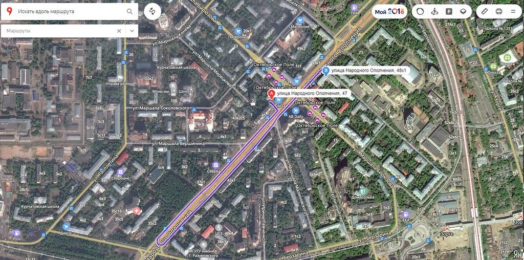 Прорыв канала им.Москвы – какие будем делать выводы? городские проблемы
