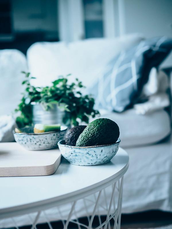 P7048794, avokadot, avocado, avocados, house doctor, lautaset, plate, design, astiat,