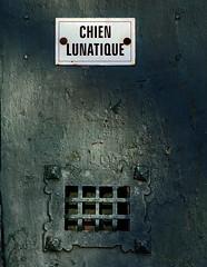 Rencontre improbable - Photo of Saint-Sulpice