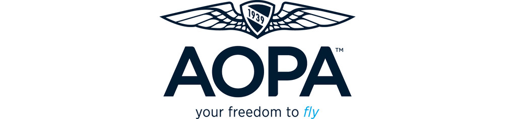 Aircraft Owners and Pilots Assoc job details and career information
