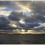 Bonavista Skys