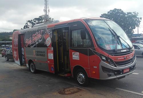Pêssego Transportes Ltda. 4 7581