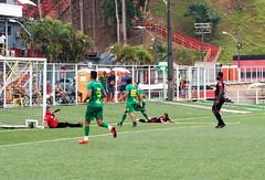 Copa 13 de maio 02/12/2018 - fotos: Marcos Paranhos