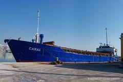 Norwegian shipyards