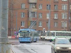 _20060330_078_Moscow trolleybus VMZ-62151 6000 test run