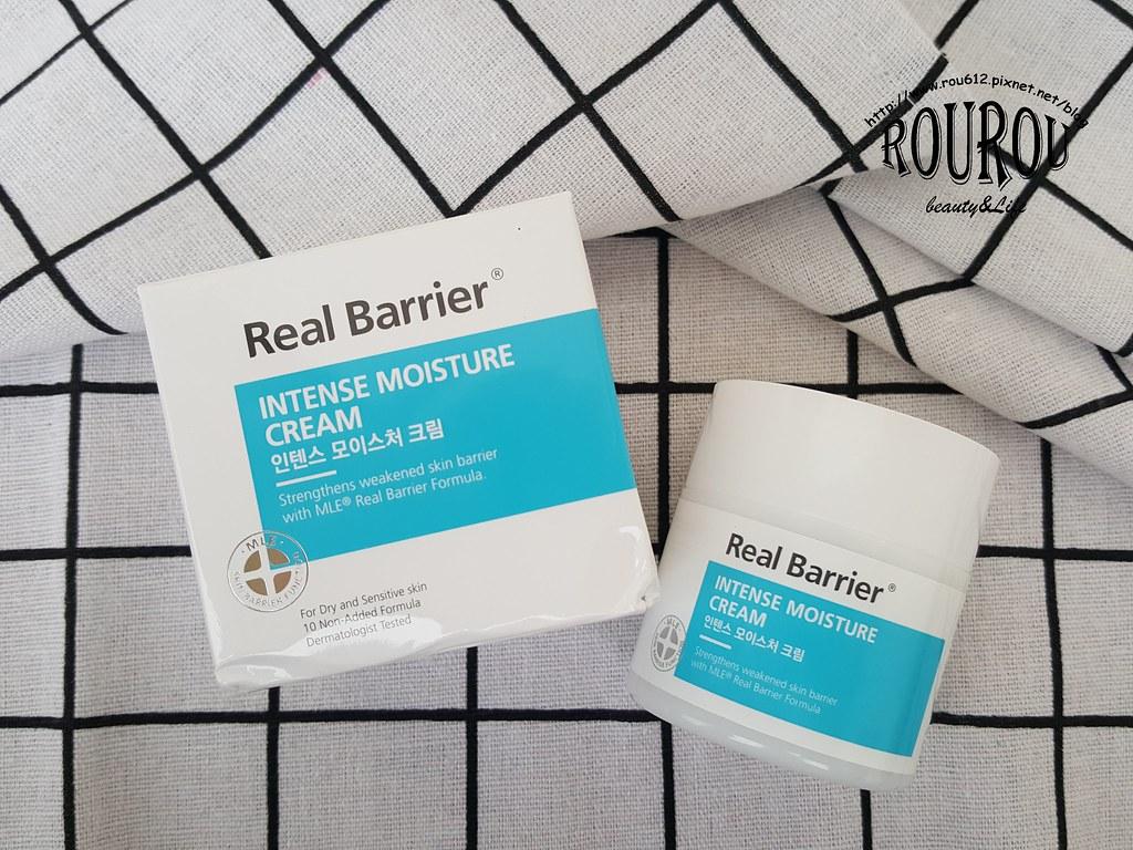 愛多康 沛麗膚 屏護保濕潤澤水凝霜1