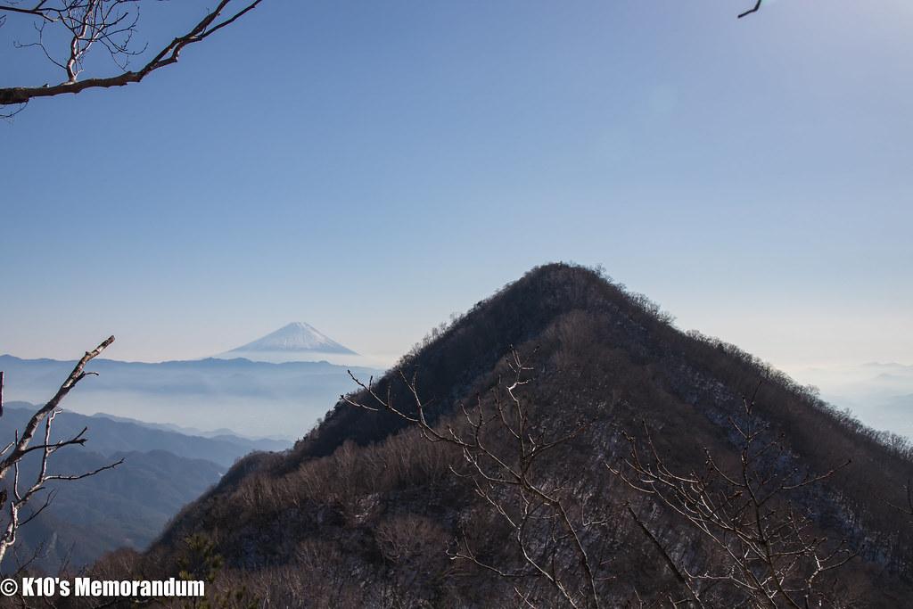 茅ヶ岳IMG_0516