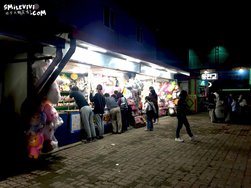 大邱∥韓國大邱(대구)Arte Suseong Land(아르떼 수성랜드)壽城池(수성못)旁、音樂噴泉(음악분수)夜晚好去處 20 46939443282 927978a047 o