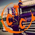 Truckchannel By Cédric C. Profile Picture