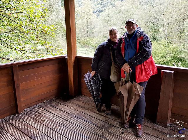 Fin de semana en el Concejo de Belmonte de Miranda, Asturias 22