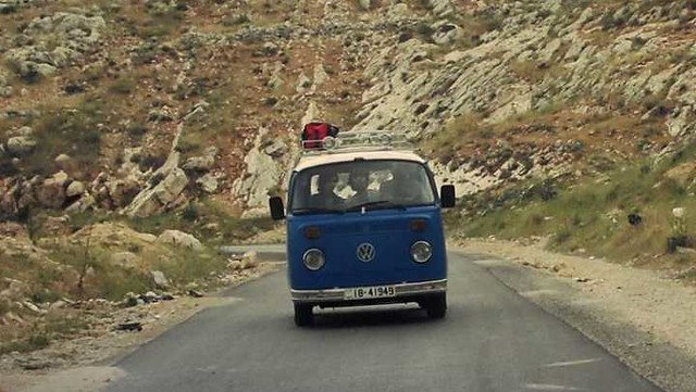 4775 10 things Arab parents do during every road trip 02