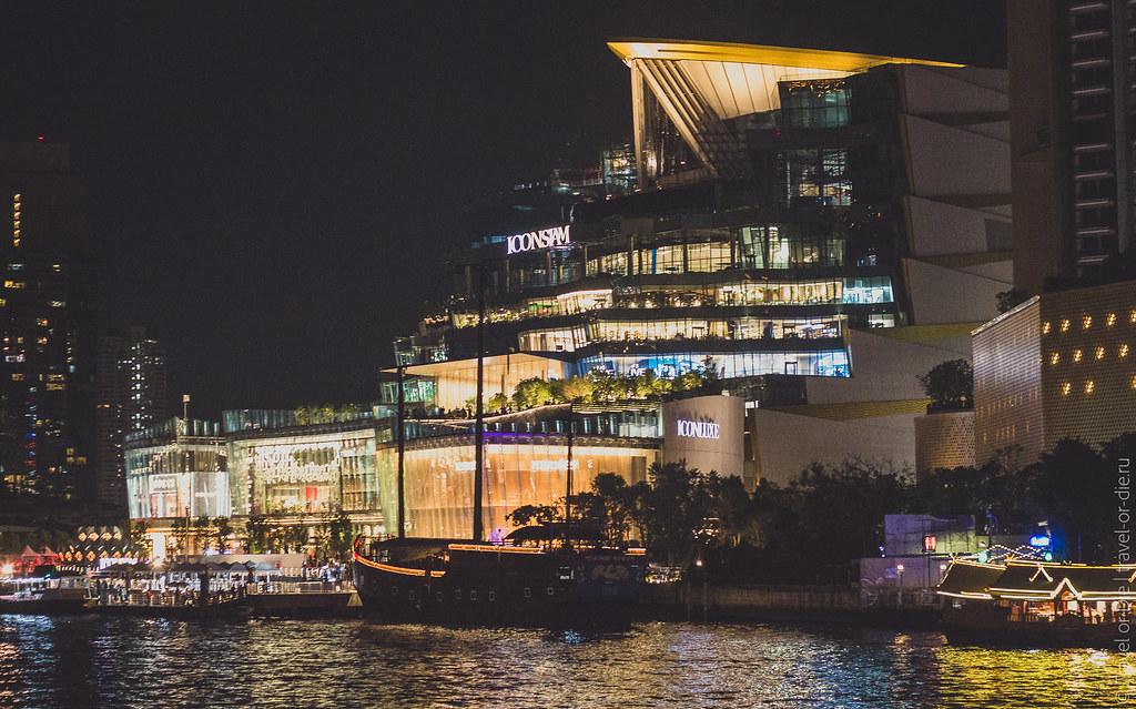 Chao-Phraya-Cruise-Круиз-по-Чао-Прайя-0672