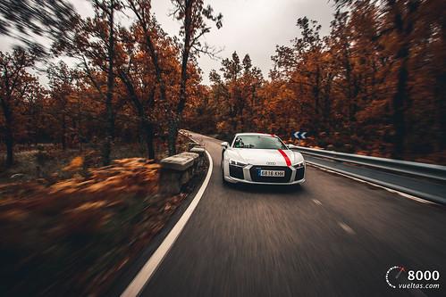 Audi R8 RWS - 8000vueltas_-94