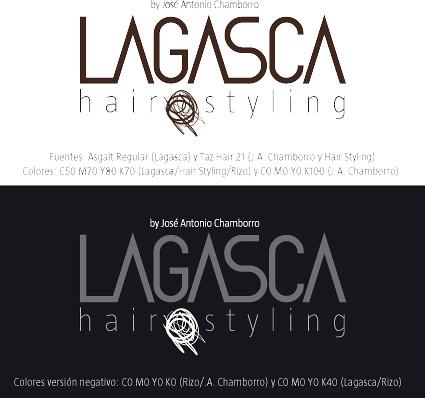 Logo_Lagasca
