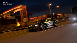 TokyoExpresswaySouth InnerLoop_06 | by PlayStation Europe