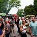 20181207-23-Franko Street Eats market in Franklin Square