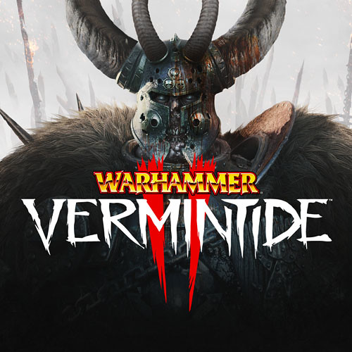 Warhammer: Vermintide 2 – Ultimate Edition