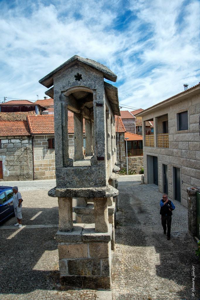 15.- 2018.- Vila Pouca de Aguiar (I) (335)