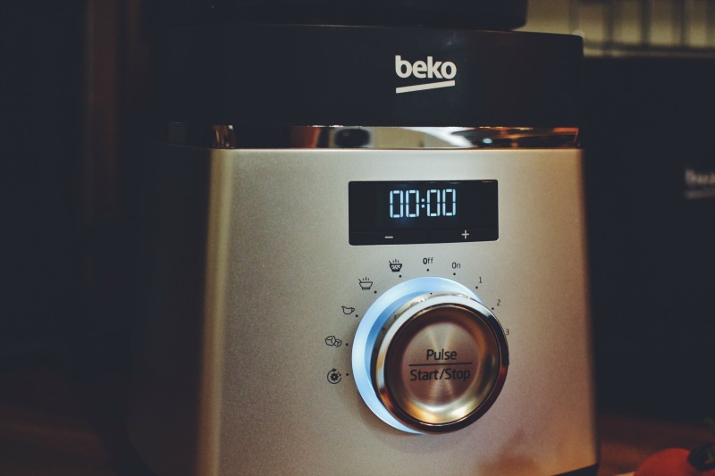 Soup Maker by Beko