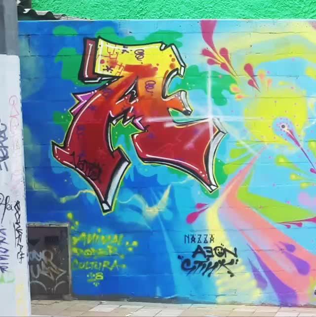Bogotá.11.018 :: Nazza_Aeon_Stink_apc