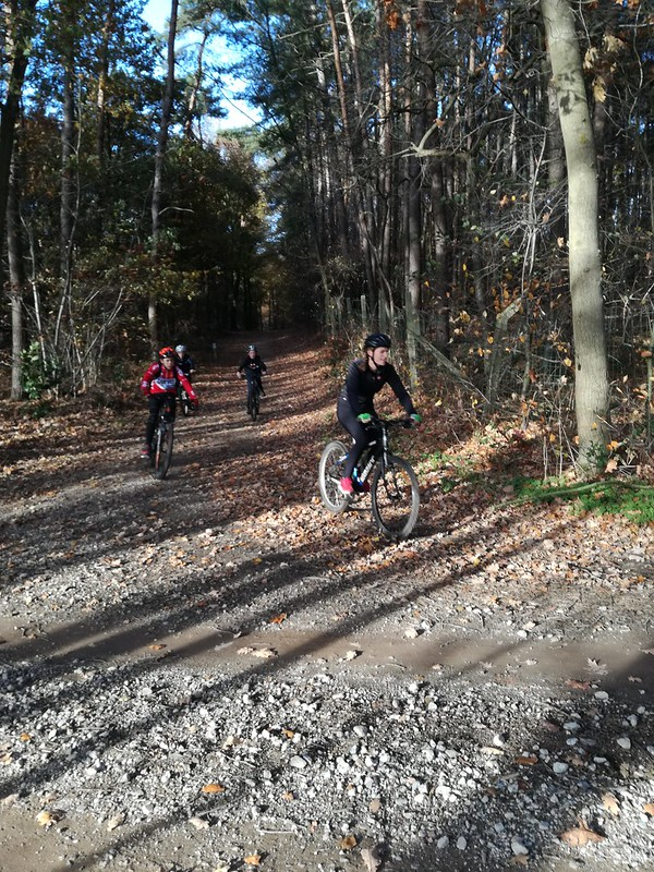 2018-11-16 Mountainbike (1)