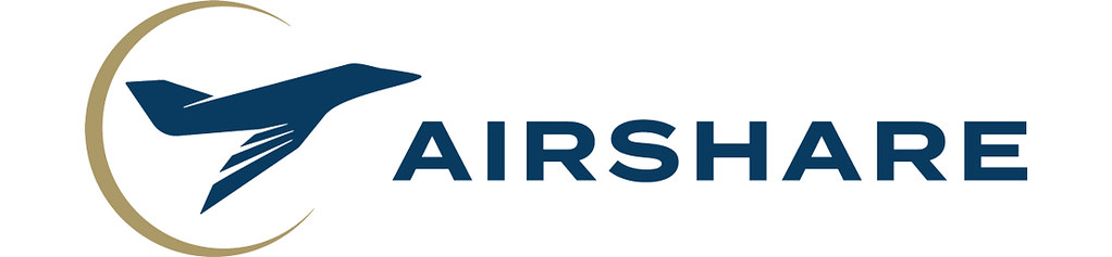 Airshare job details and career information