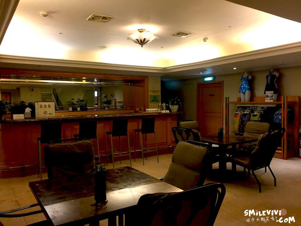 高雄∥寒軒國際大飯店(Han Hsien International Hotel)高雄市政府正對面五星飯店高級套房 28 31940913277 7294753a11 o