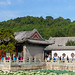 Beijing, Longevity Hill and Kunming Lake in Summer Palace 33