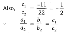 NCERT Solutions for Class 10 Maths Chapter 3 Pair of Linear Equations in Two Variables e2 3e