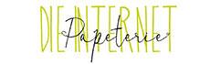 Die Internet Papeterie Banner