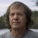 Sigel Erwin