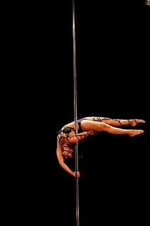 USPDF Pole Dance Competition (12)
