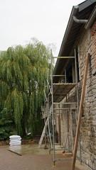 2013-08-18_11-55-10_NEX-6_DSC00145 - Photo of Eppe-Sauvage