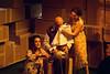 Foto 05-04-2012 - MOSTRA OFICIAL - O JARDIM