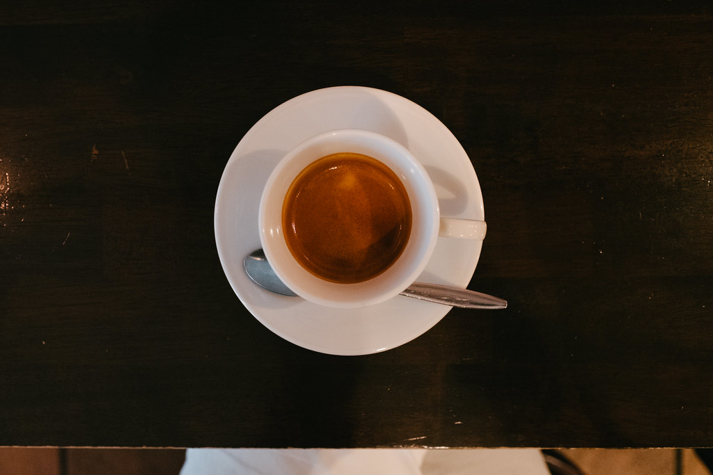 Espresso 2019/02/08 X7001604