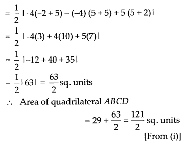 NCERT Solutions for Class 11 Maths Chapter 10 Straight Lines 3