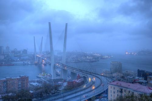 05-11-2018 Vladivostok vol01 (20)