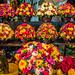 2018 - Mexico - Campeche - Mercado Principal por Ted's photos - Returns late Feb
