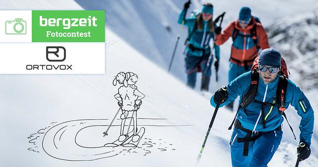 Bergzeit_Fotocontest_Ortovox_Facebook