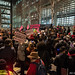 Solidarity with the Stansted 15 - 11 December 2018