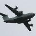 ZM401_AirbusMilitary_A400M_Atlas_C1_24Sqn_RAF_Duxford20180922_1