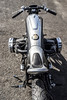 BMW R 18 'Departed' 2018 - 12