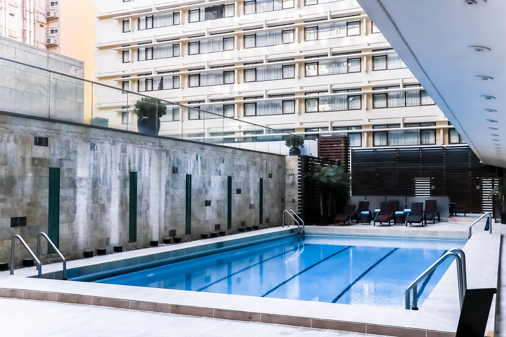 gateway-hotel-hong-kong-alexisjetsets-5