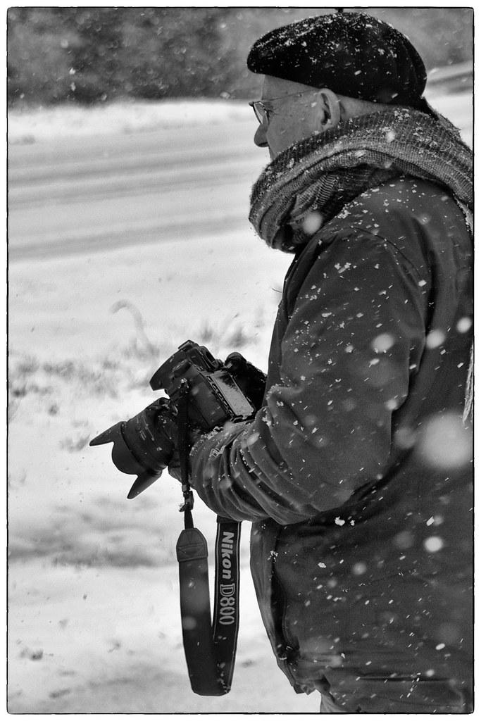 01.- Fotógrafos em dia de nevada - Barroso (16)