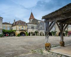 2018-06-12 - 18 France - 151442.jpg - Photo of Parranquet