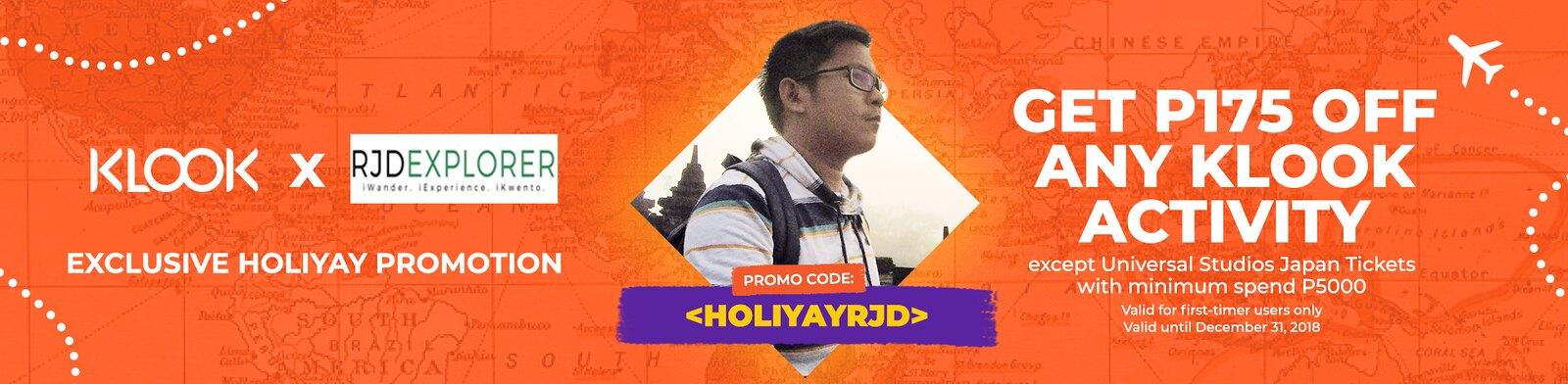 Holiyay-RJD-Desktop