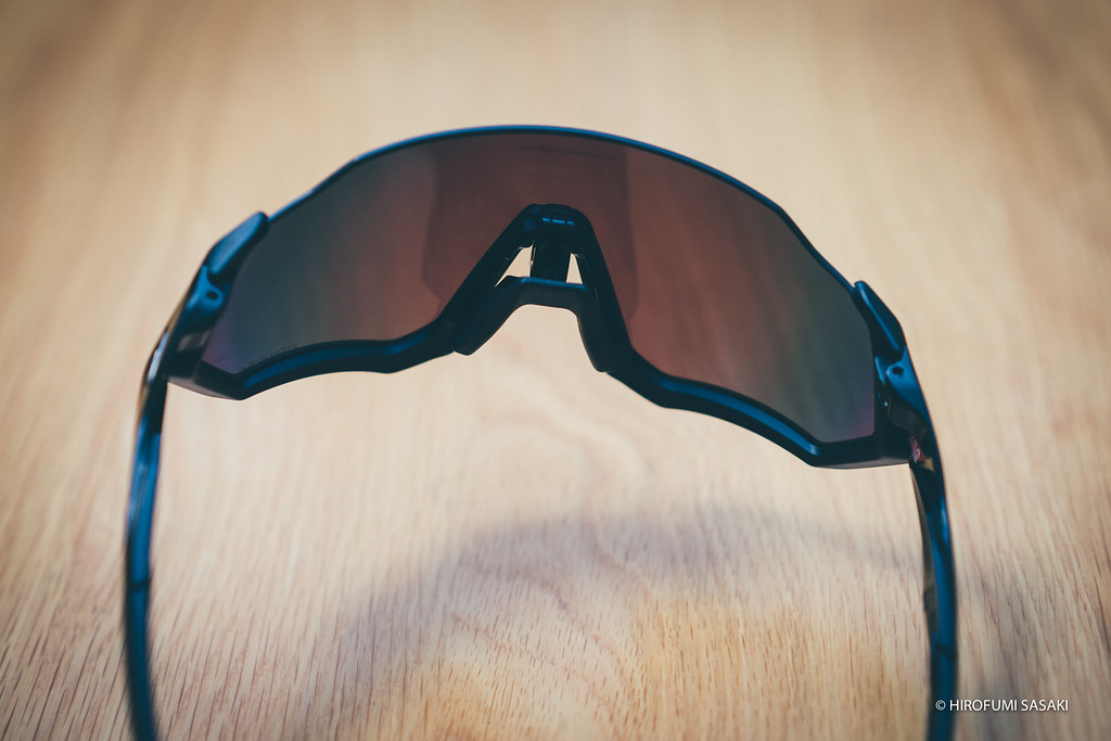 OAKLEY FLIGHTJACKET