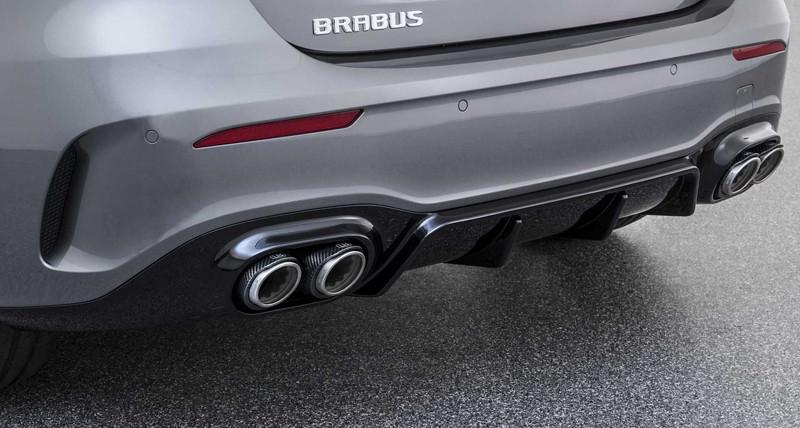 2019-mercedes-a-class-a250-by-brabus (6)